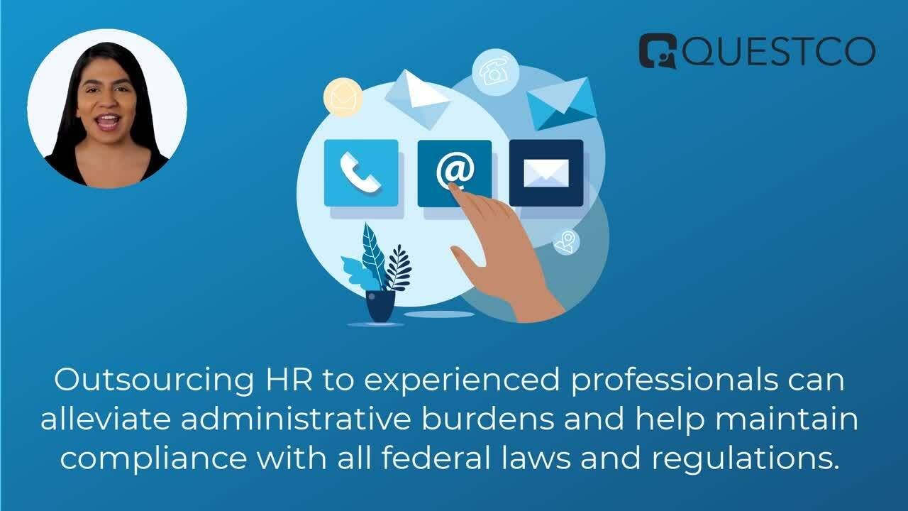 8_13 - How Government Contractors Benefit from HR Outsourcing