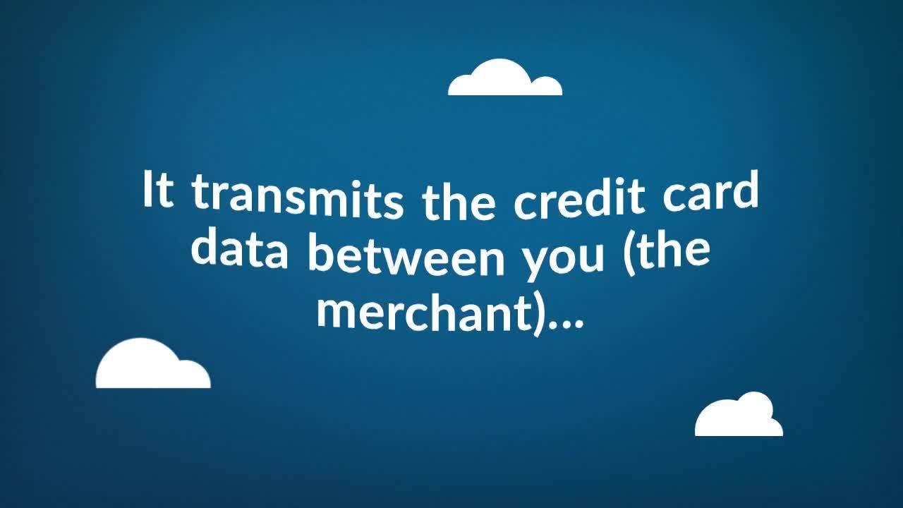 Payment Processor vs Payment Gateway