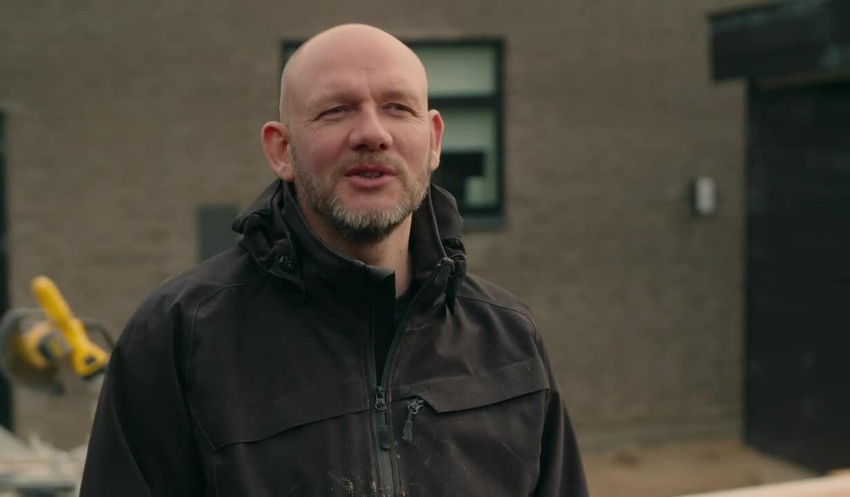 SANTANDER - Garage content film v4