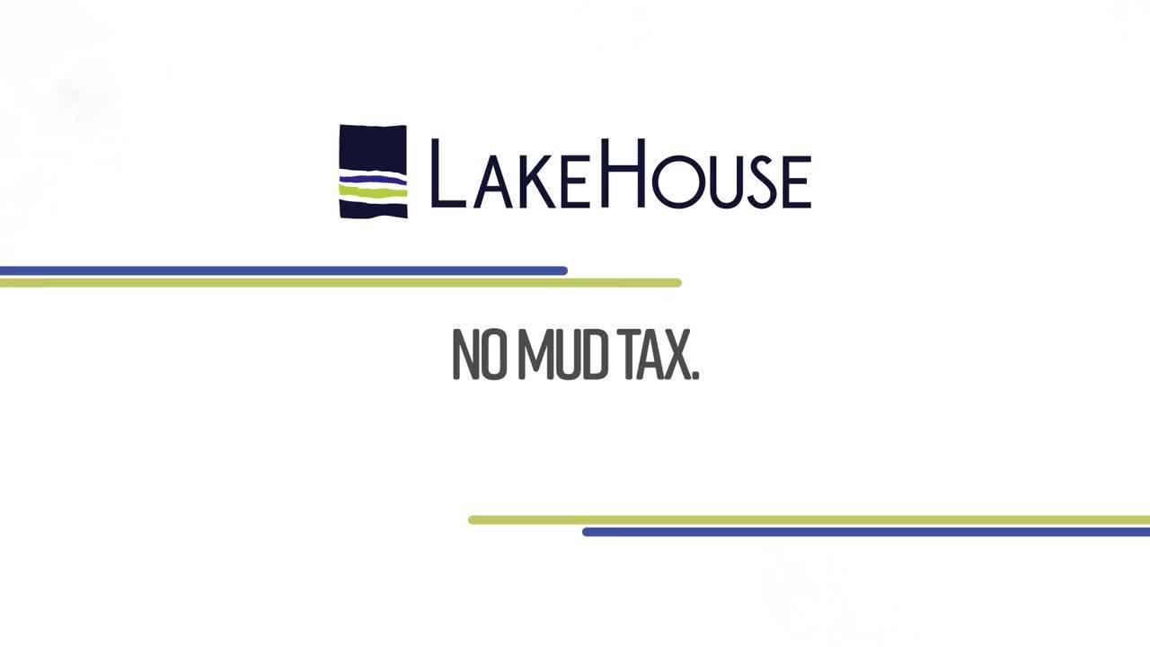 No Mud Tax Explainer