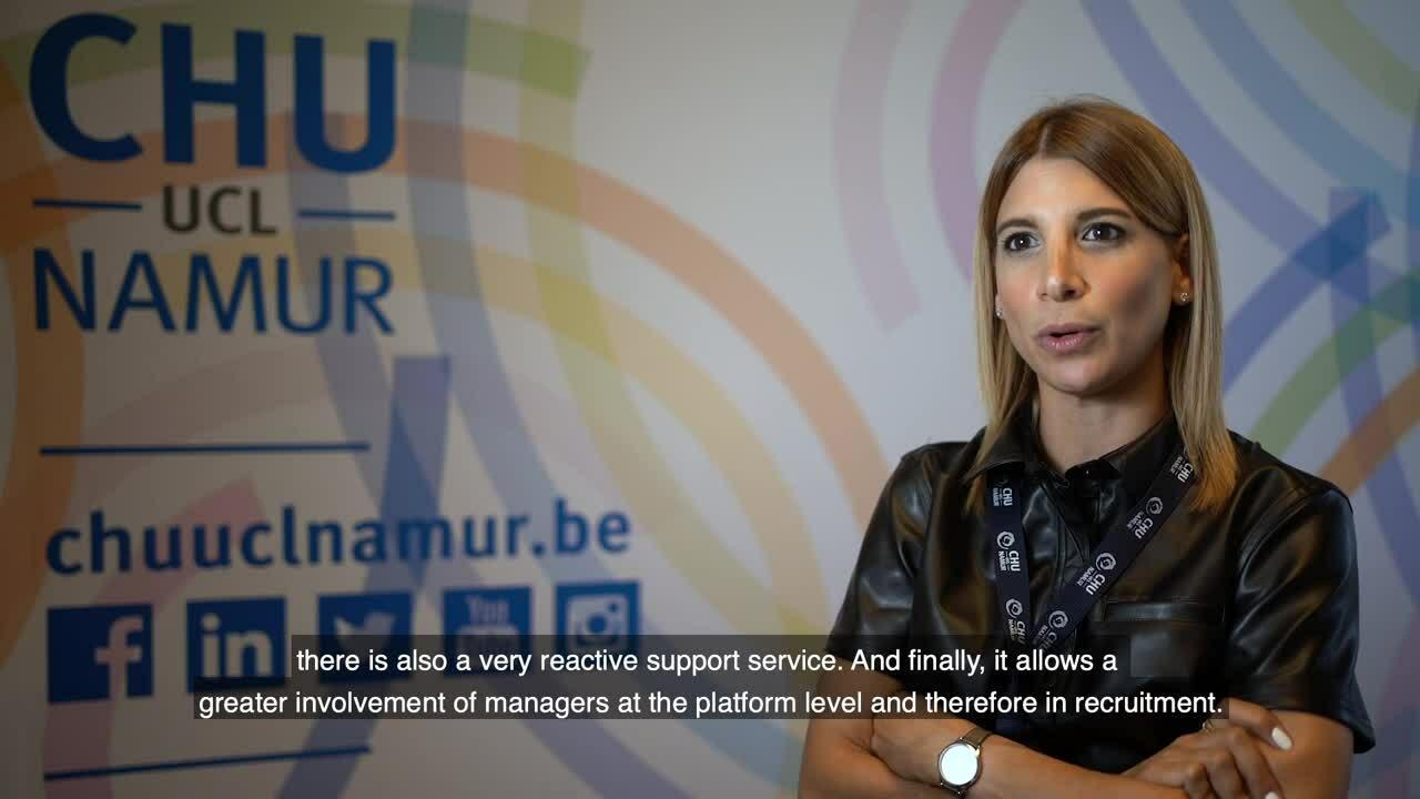 Testimionial_CHU_Namur_ENG