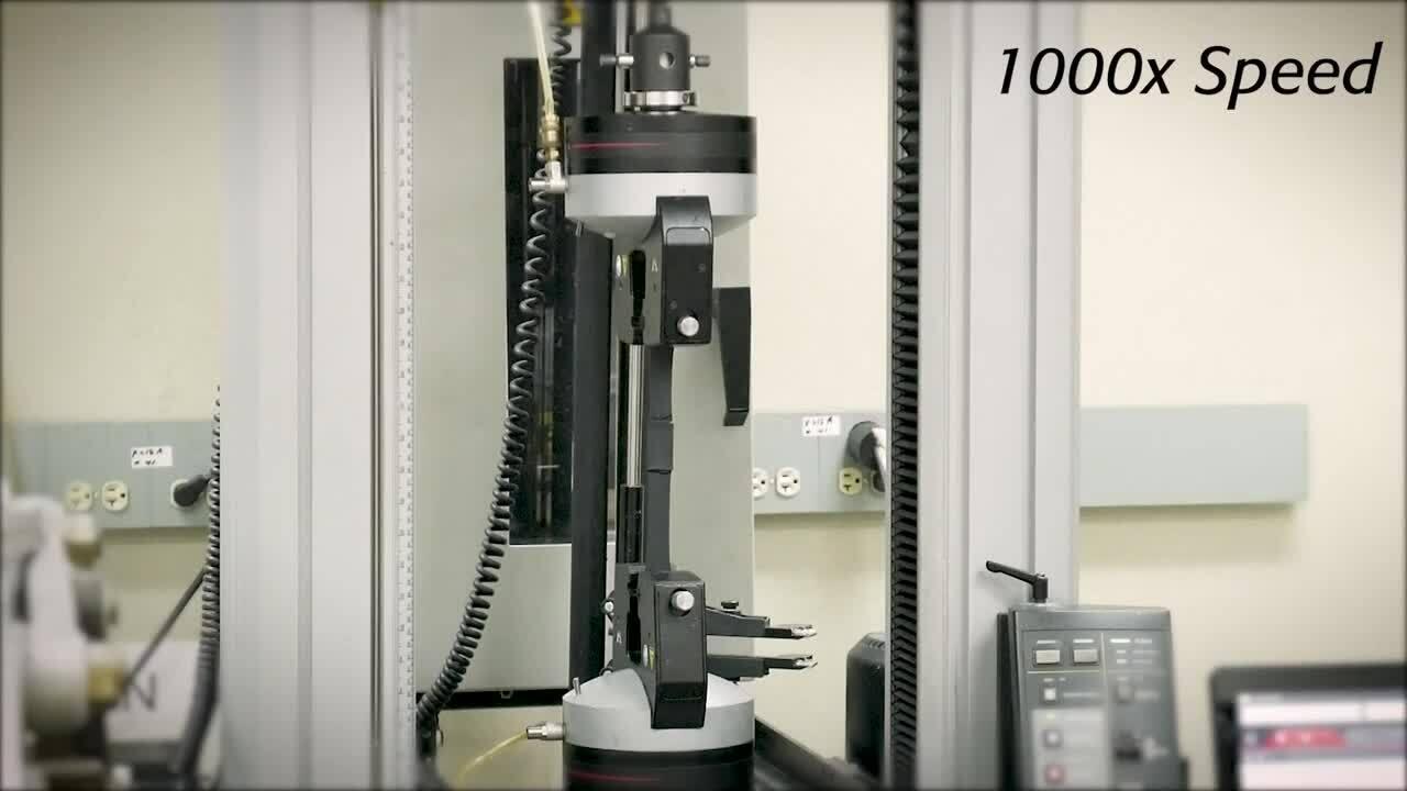Patch Repair Spectrem Simple Seal Test