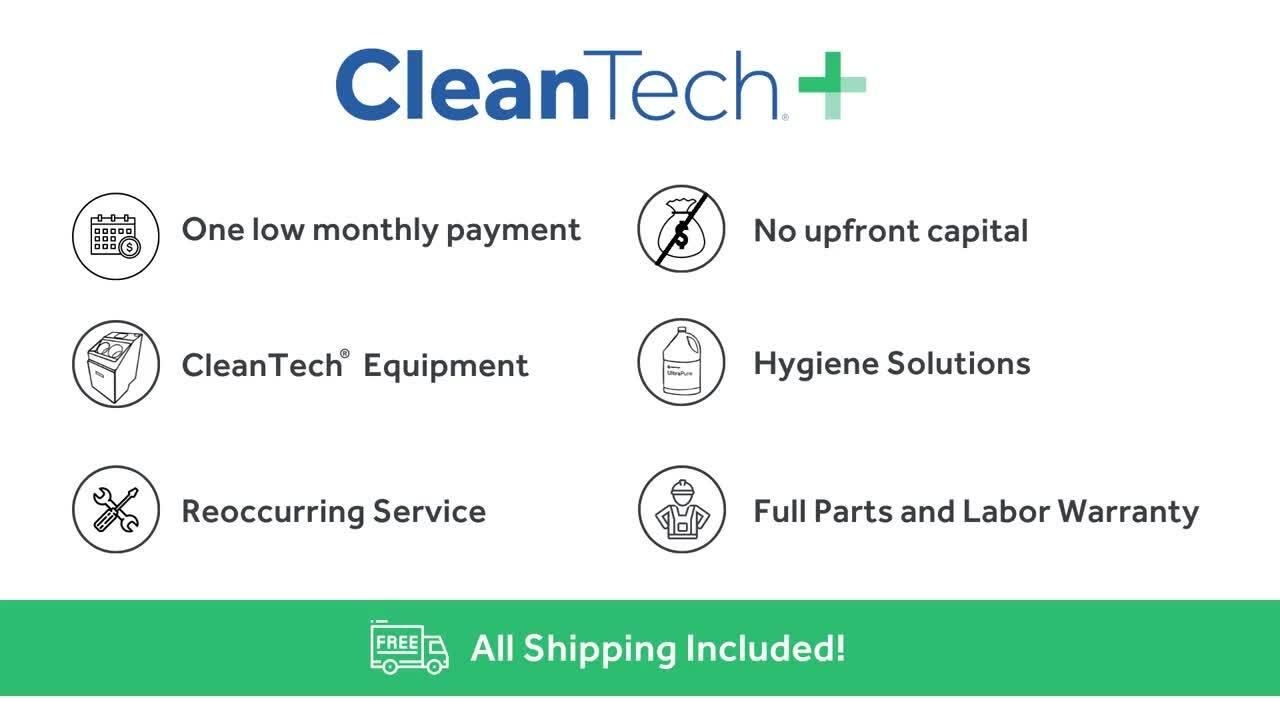V2_CleanTechPlusVideo_9.29.21