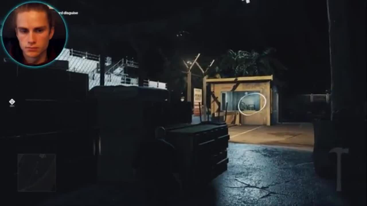 hitman-dynamic-light-adaptation