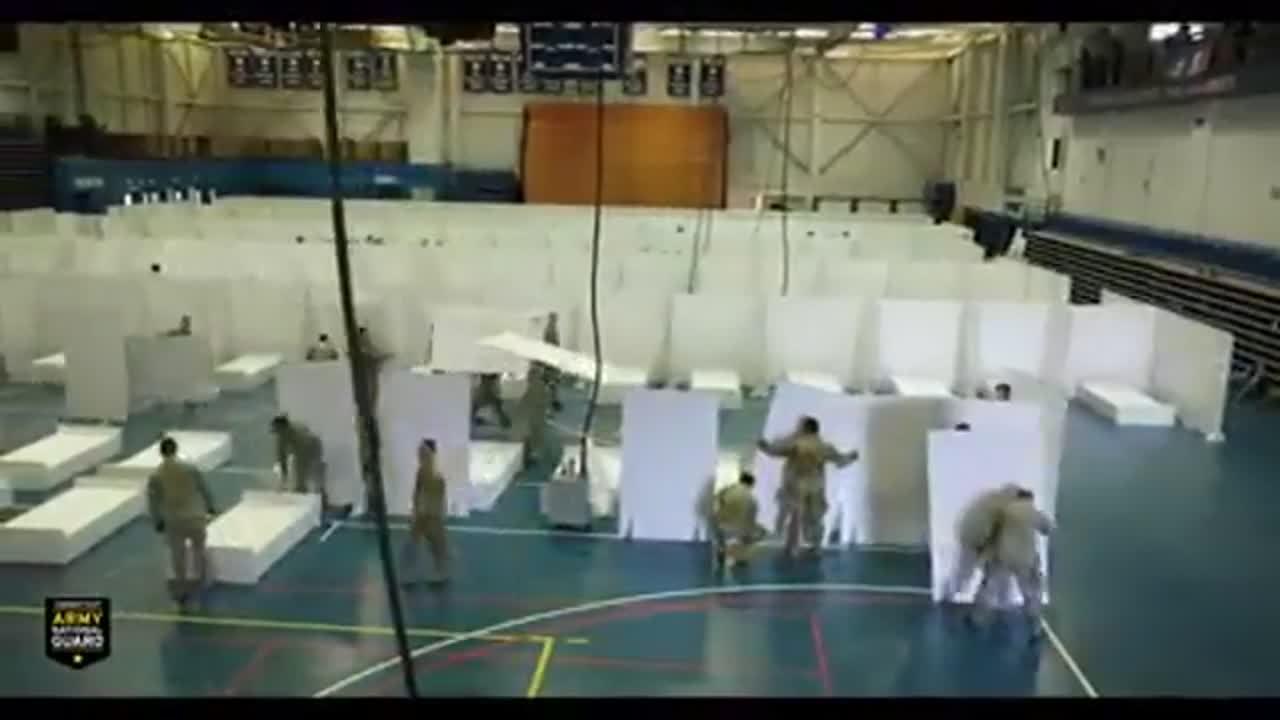 field-hospital-video