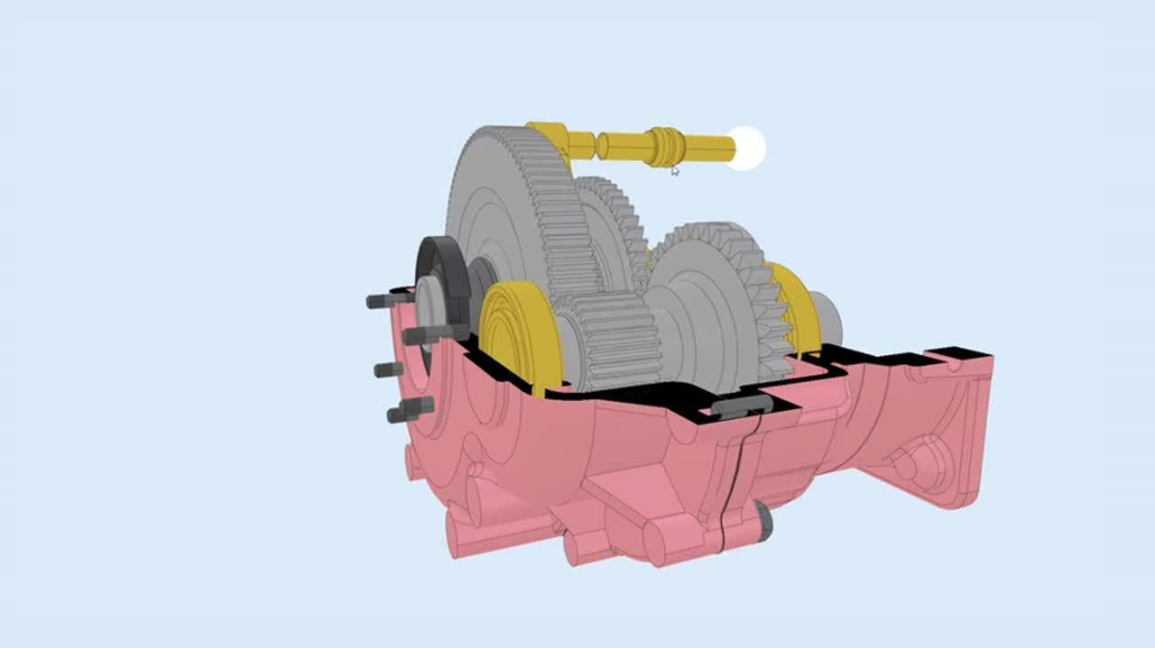 animation-gears-01