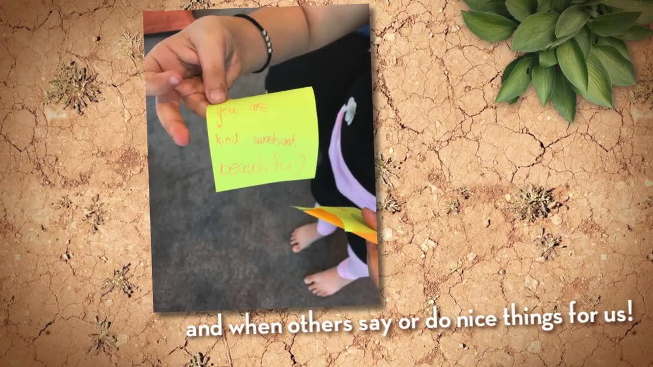 Mindfulness_Summer_Camp_-_Week_1_720p