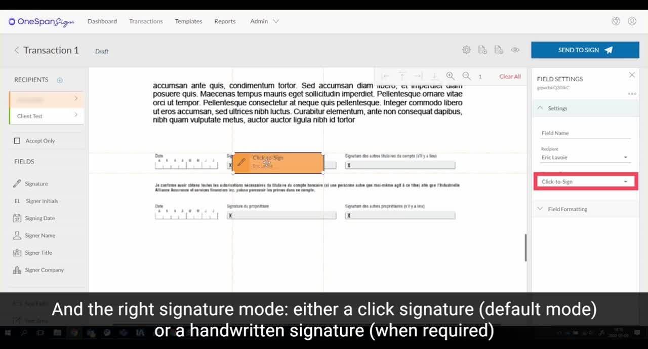 create-a-signature-ceremony-3_prepare-and-send-the-documents