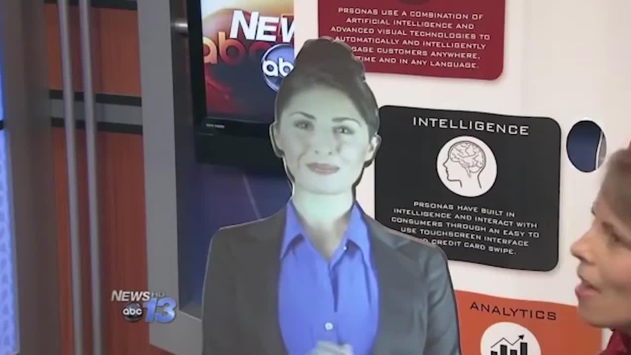 nuTEAM_Holograms Deliver American Sign Language (ASL)_1