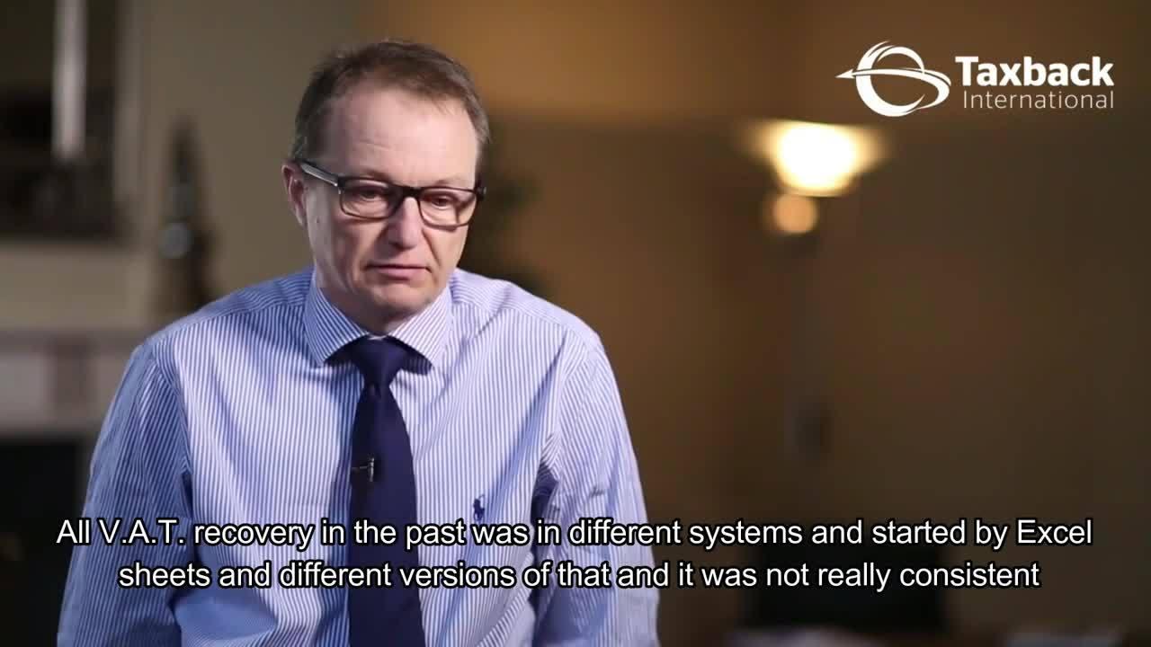 Diversey Case Study (subtitles)