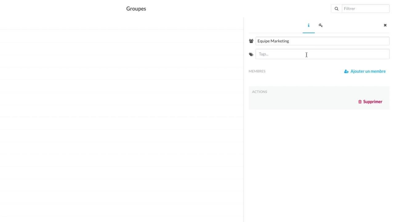 03.08.1 - La création de groupe d'utilisateurs_Video_V4_SF
