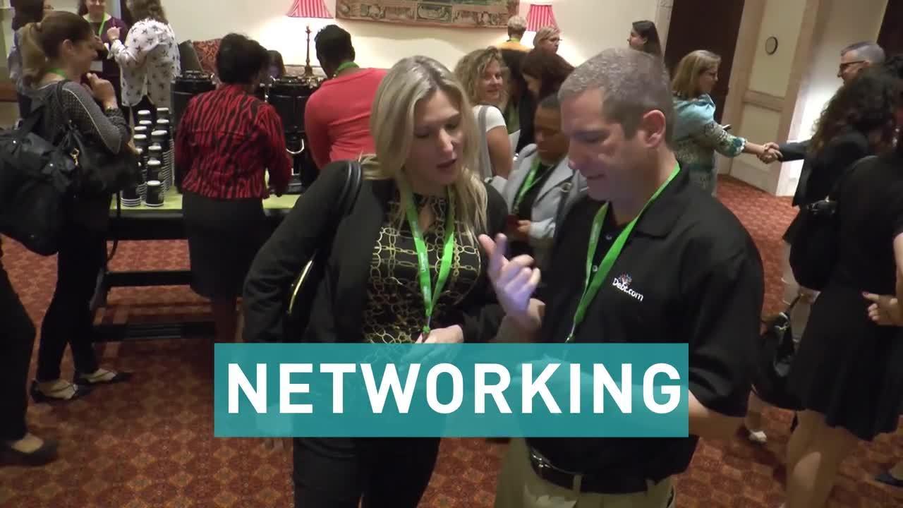 HR Workshops Clip