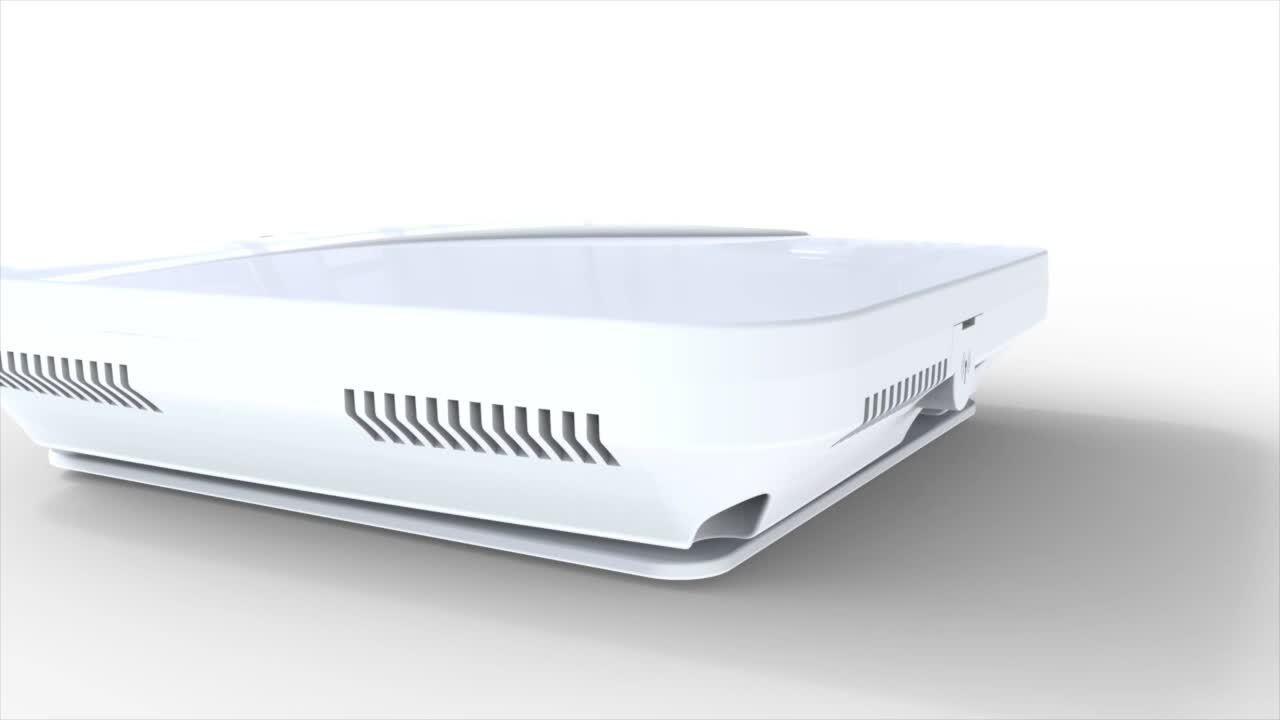 EBOX2.0 - HD 720p