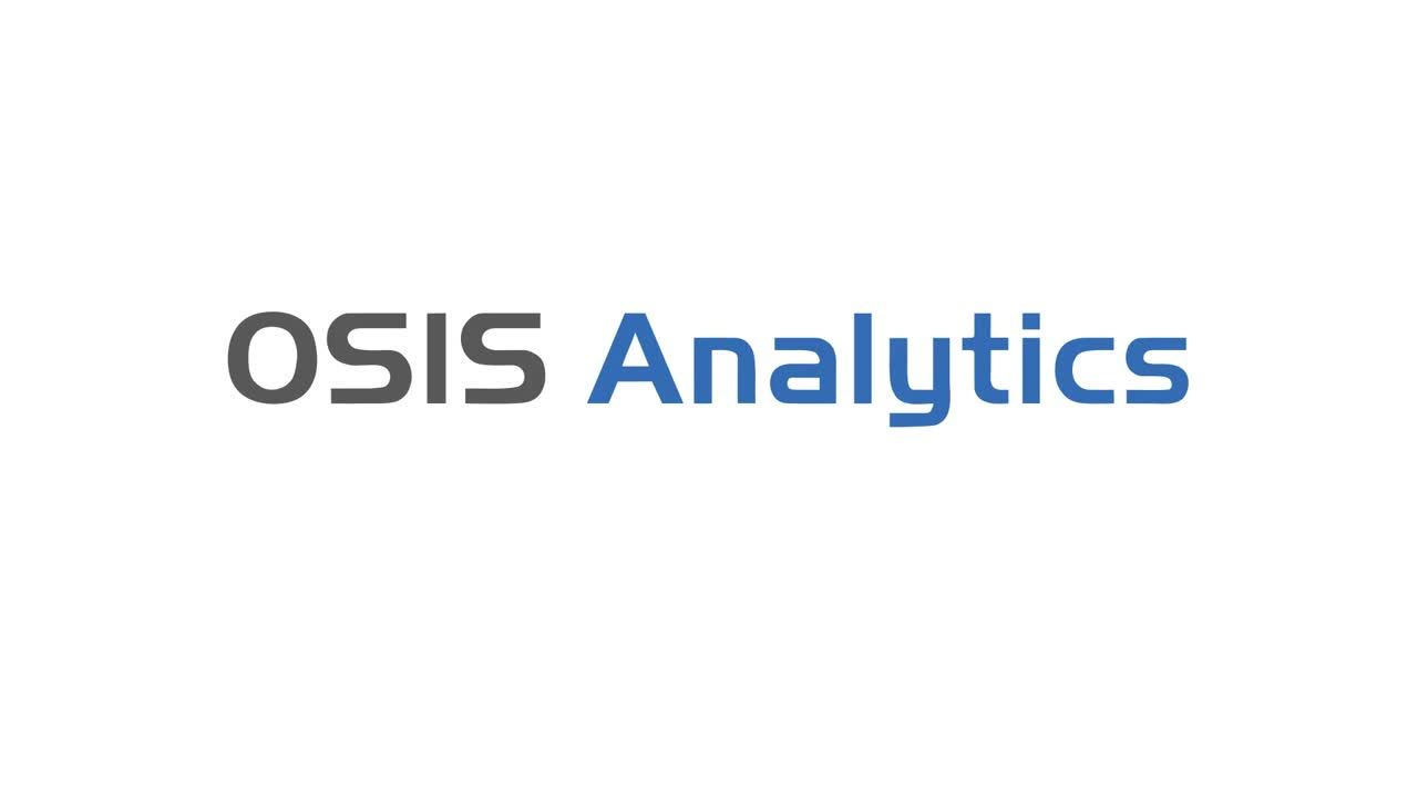 OSIS Analytics