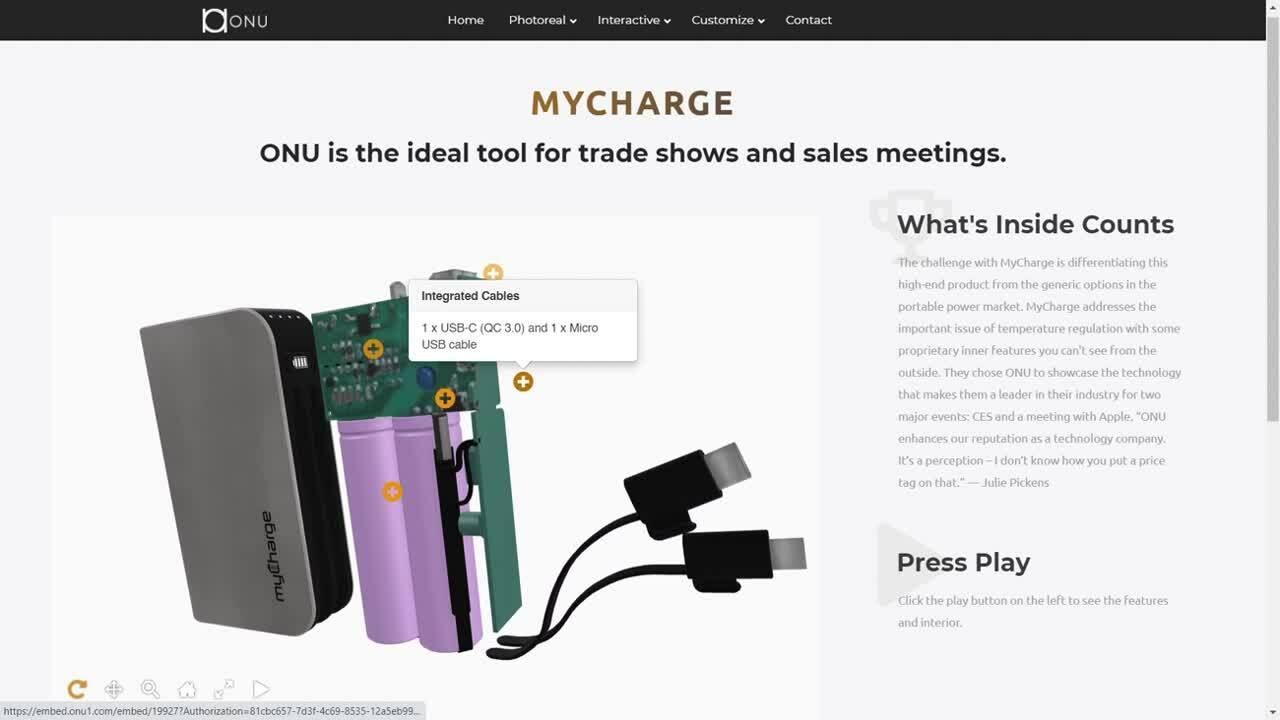 Mycharge-1920x1080-16-9-compressed