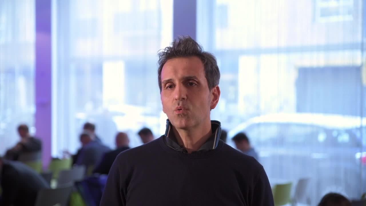14 intervista Francesco Trapani