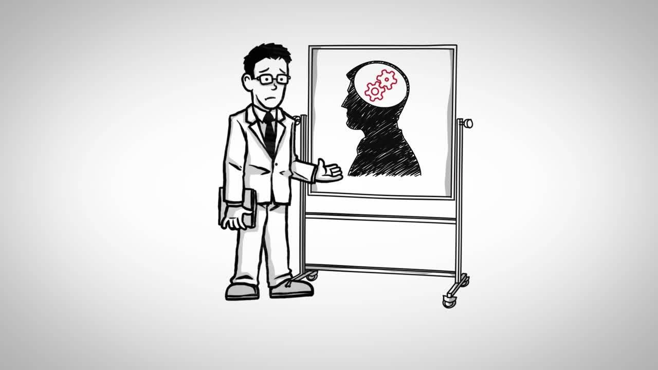SHIFTPOINTS Whiteboard Video - Pit Stop