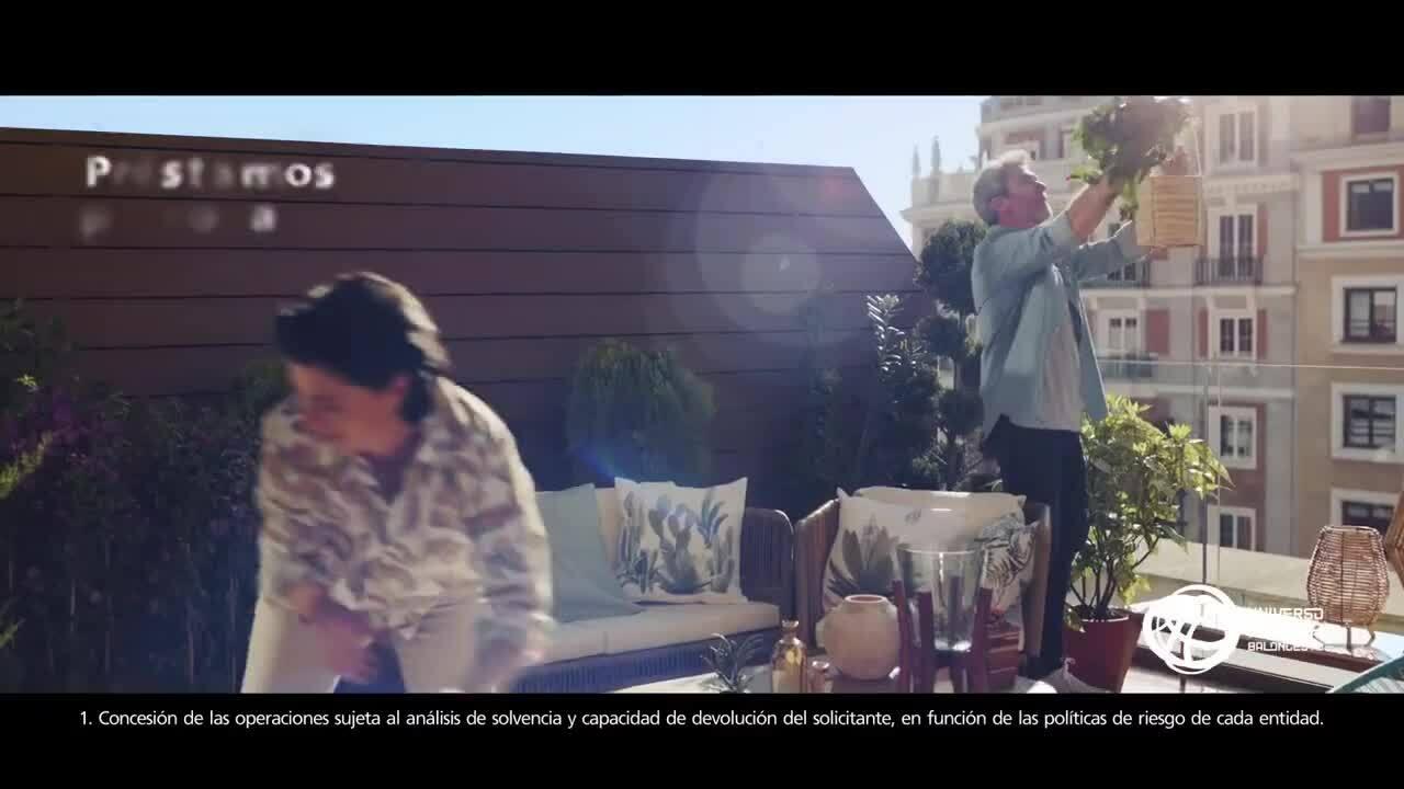 Caixabank-MyDreams