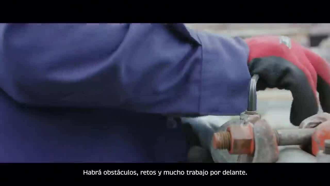 Mibanco-No-podran-paranos
