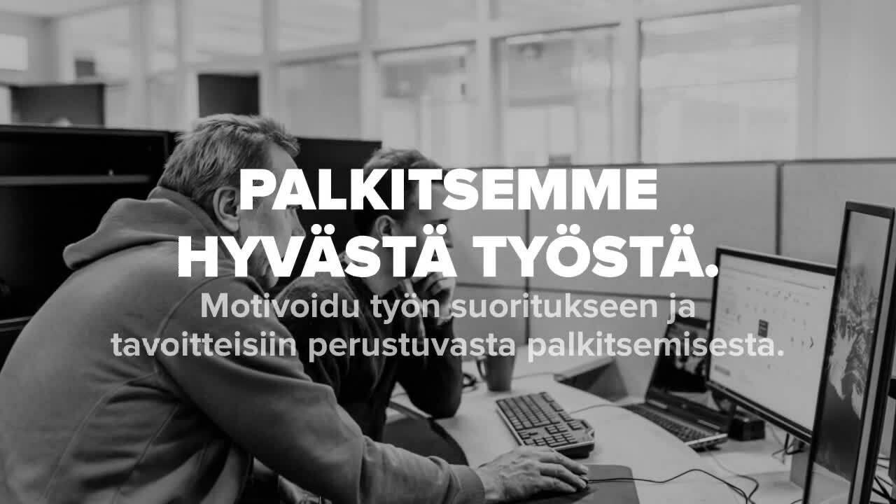 Rekryvideo_yleinen