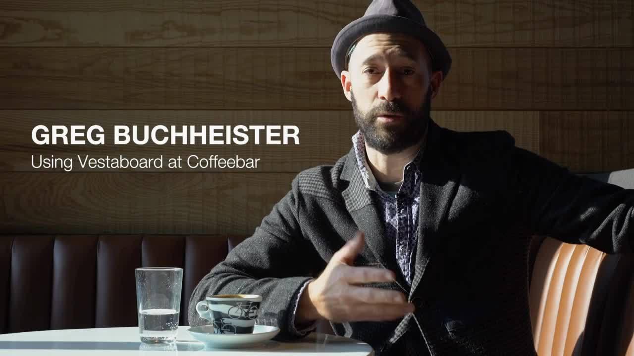 Vestaboard-Cafe-Owner-2