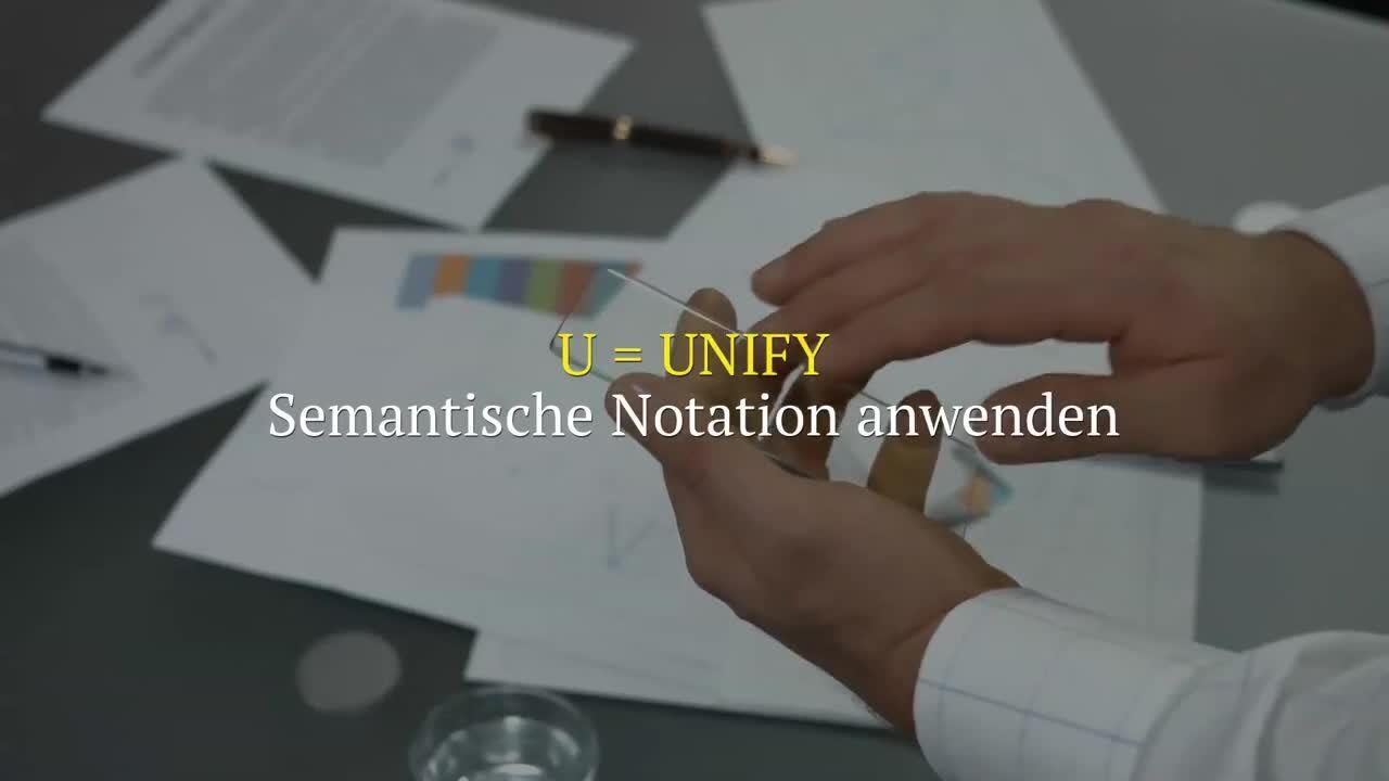 Video-Mittelstand-Heute-SUCCESS-Formel-Geschäftskommunikation-avantum