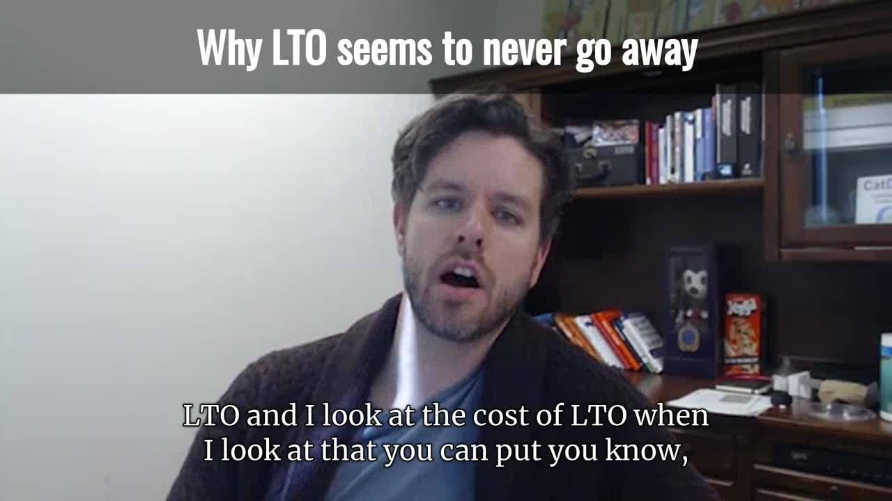 Nathaniel - LTO will never go away (Captioned by Zubtitle) (1)