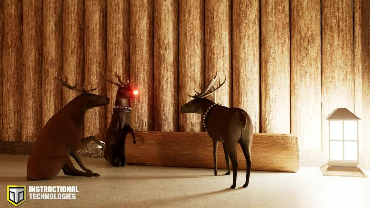 holiday2020_zoom_loop3_reindeer_masterLayer_camera1