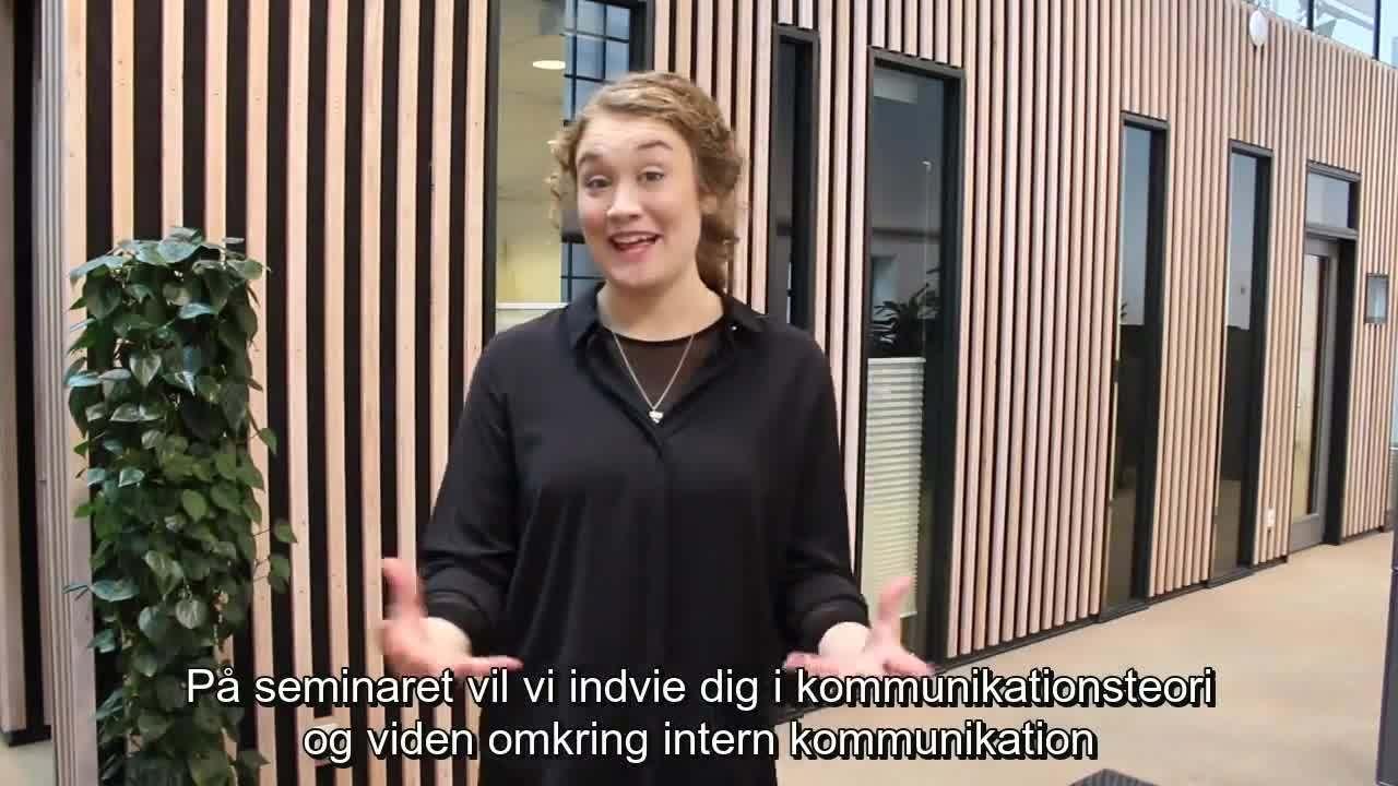 TESTSeminar 30 Januar 2020 Kbenhavn.Mp4-1