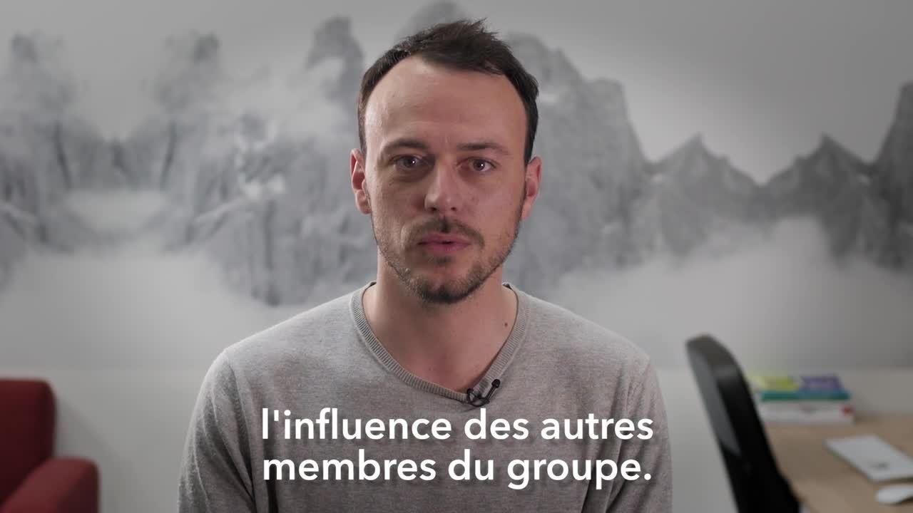 CogX + Didask - Gaetan de Lavilleon (1)