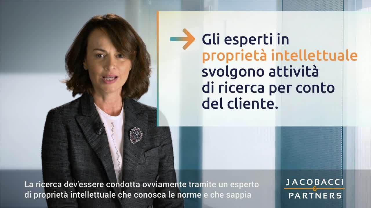 ITA_VIDEO_04_CLIP_05_FrancaAcuto