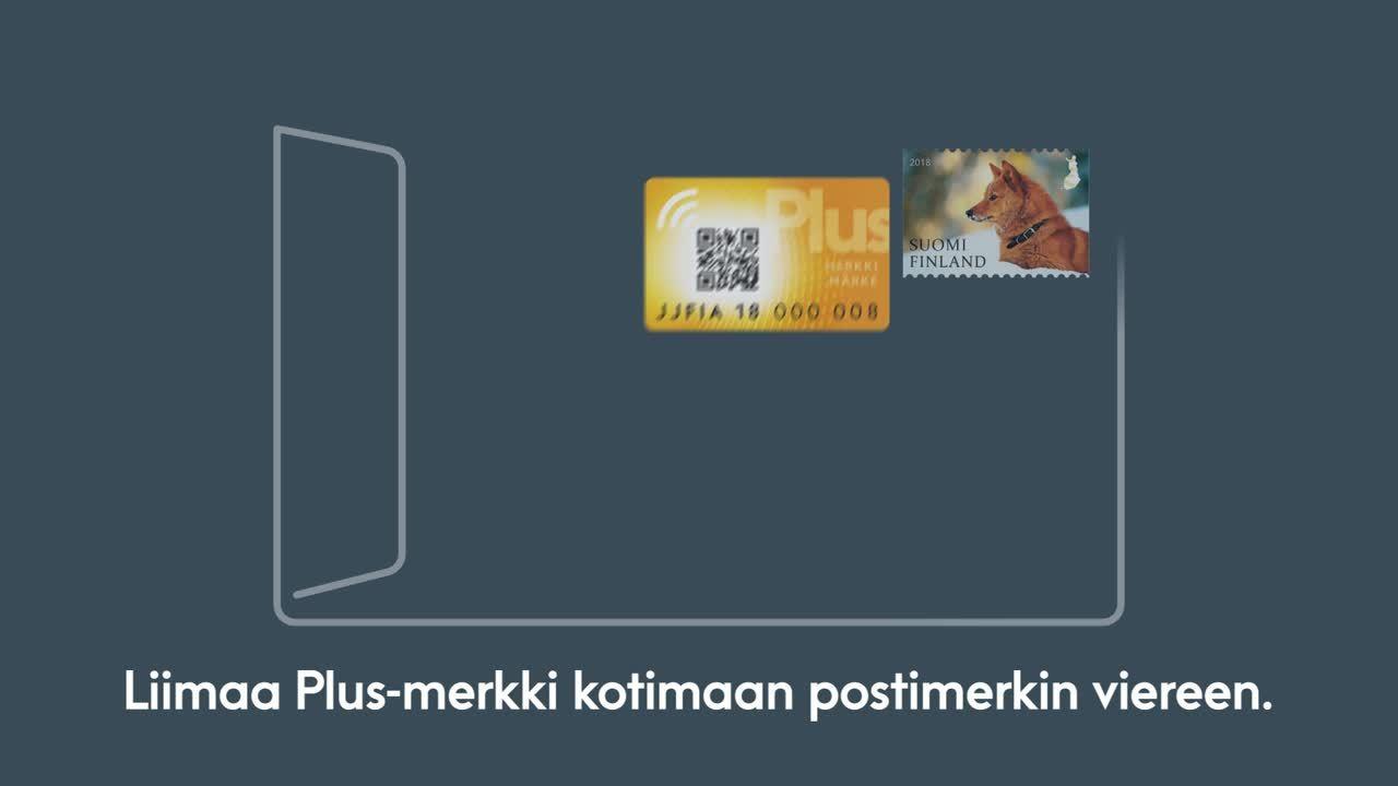 Plusmerkki-v4