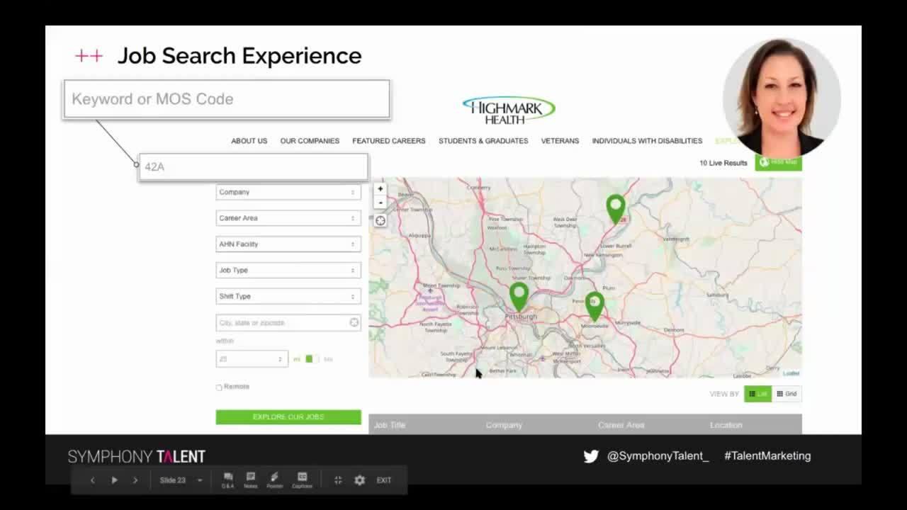 0719-JobSearchExperience