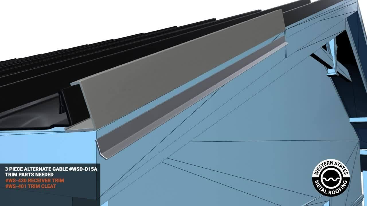 wsd-d15a-standing-seam-3pc-alternate-gable-trim-detail