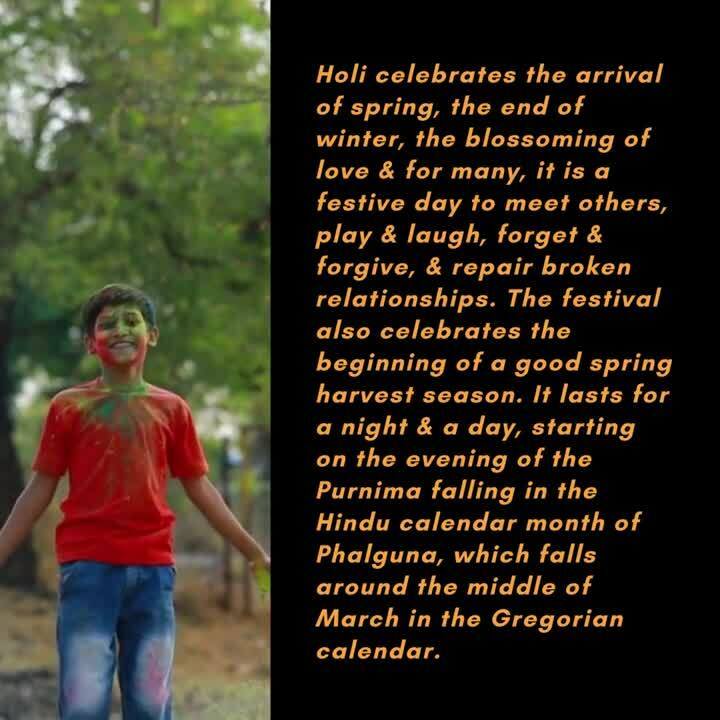 Holi Festival Social Post (1)-1