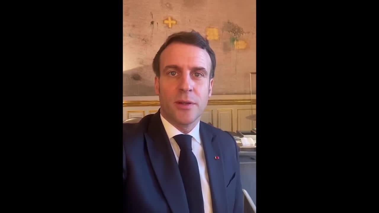 le-president-de-la-republique-nous-lance-un-defi-voila-dinguerie-oui (online-video-cutter.com) (1)
