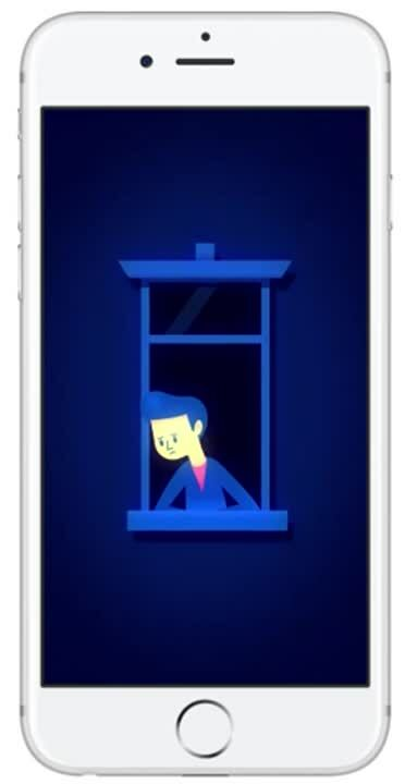 facebook-animated-vertical-ad-vmg-studios