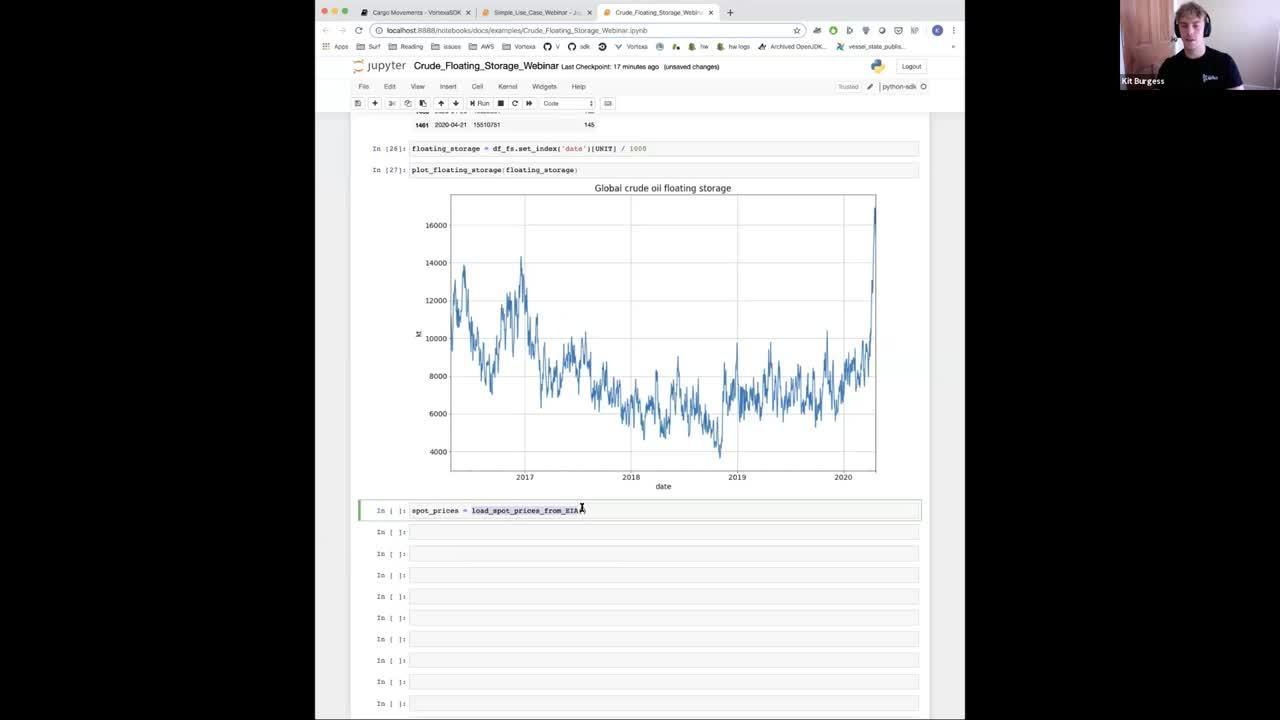 SDK Webinar_edit