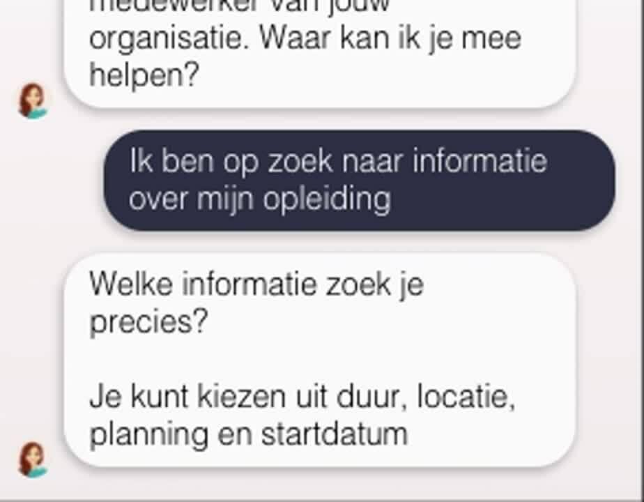 Helpdesk_Zorg_OOXOO_Chatbot