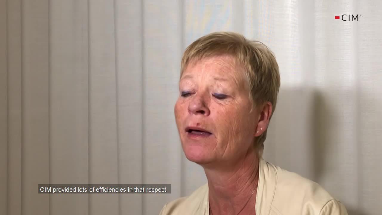 Marit Norborg final rev