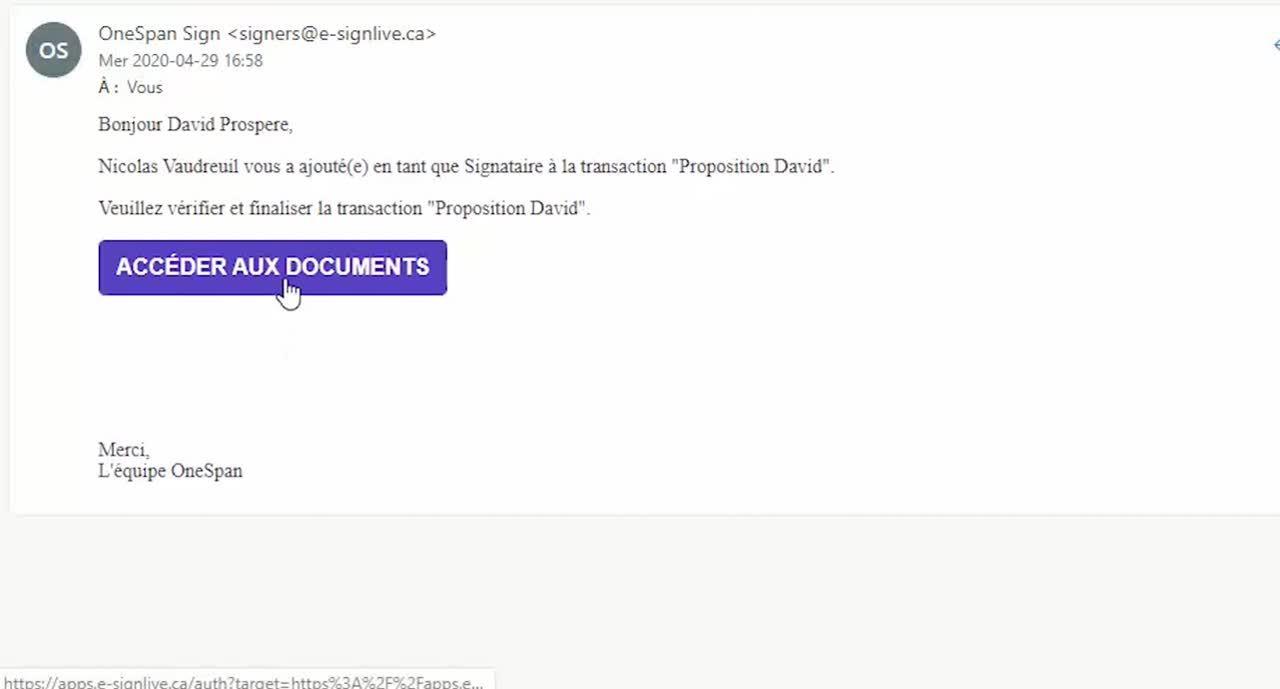 completer-une-transaction-evo-assurance-3_signer-les-documents