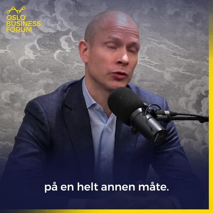 E08_Teaser_Sverre_Tyrhaug_NY