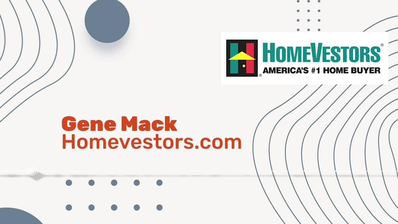 ArcSite Review HomeVestors