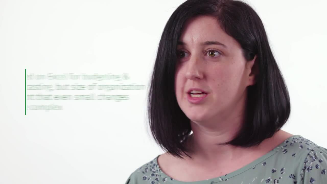 Vena Customer Testimonial - Corcentric