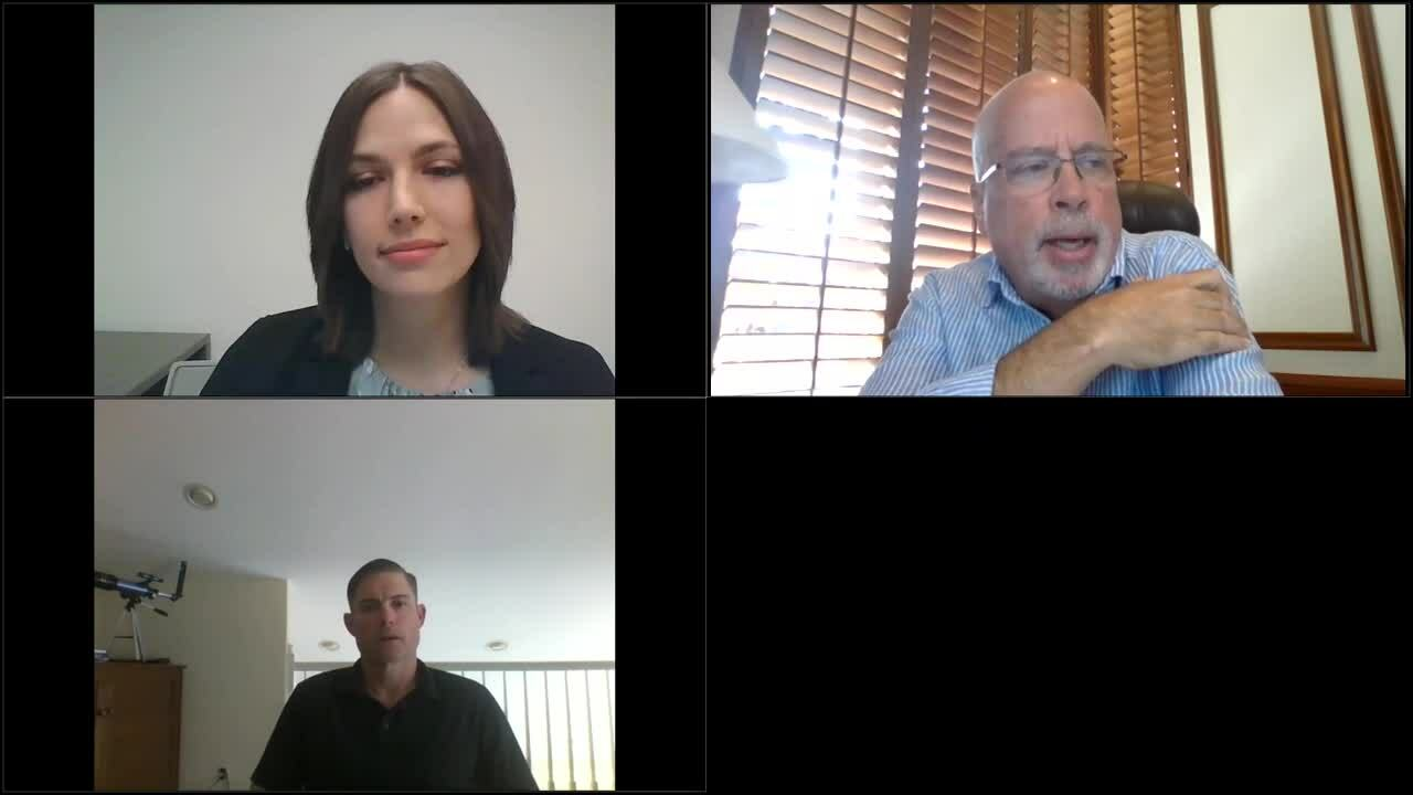 ActiveComply-Social-Media-Compliance-Webinar-Mitch-Kider-and-Mike-Dunn 2020-02-18