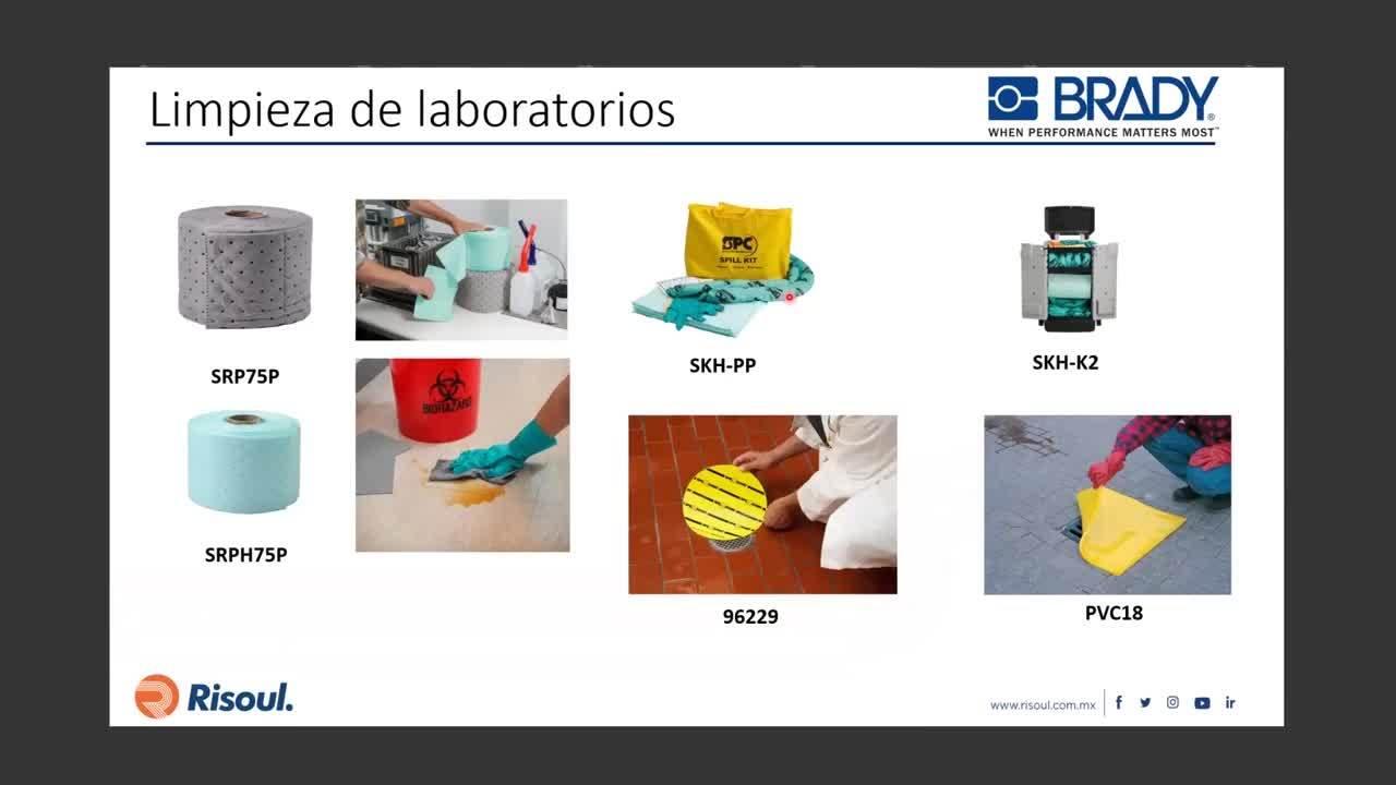 51 Absorbentes y control de derrames_1