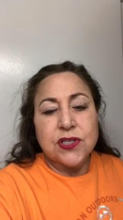 Melissa Carol Newborn Video-1 (1) (1)