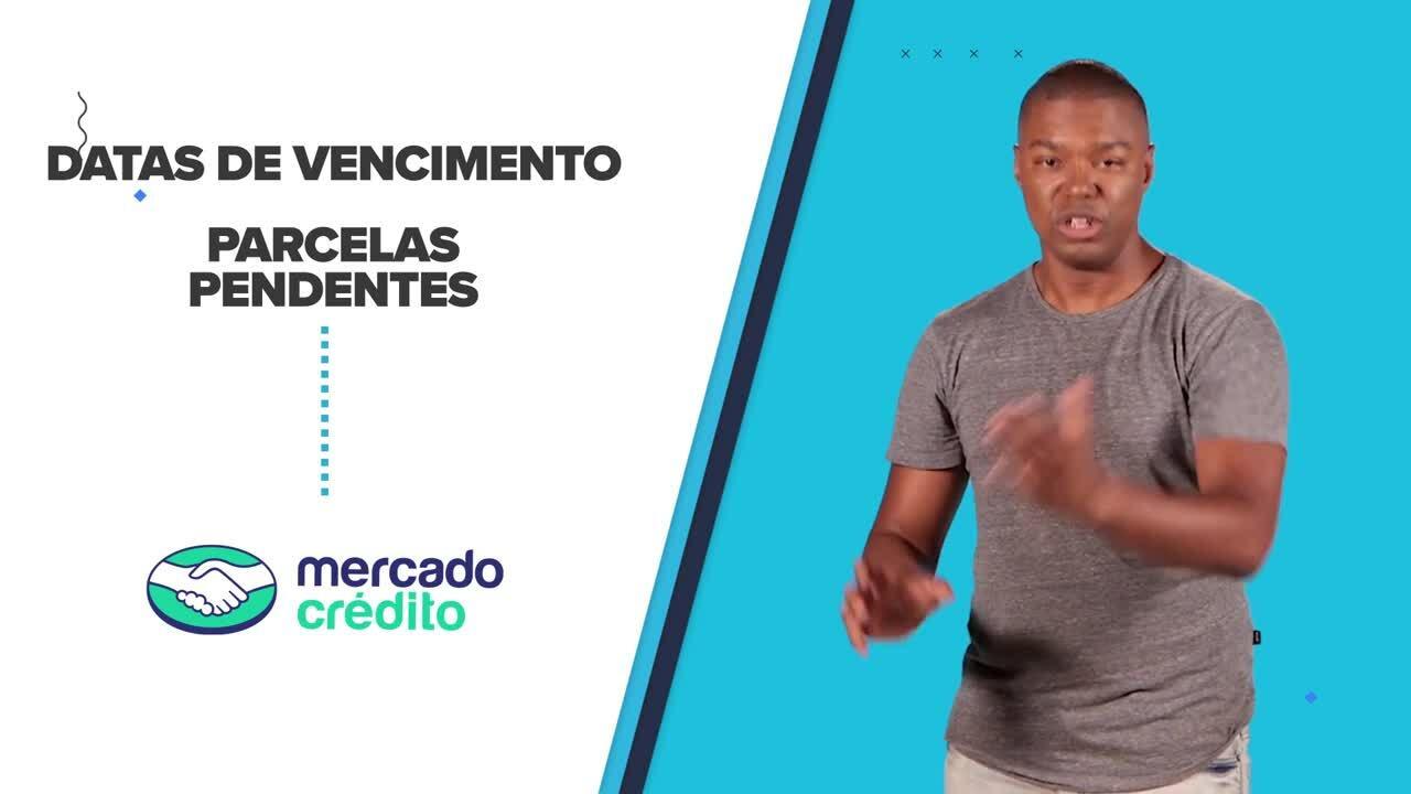7 - MC EDUCACION FINANCIERA - BRASIL - MERCADO LIBRE