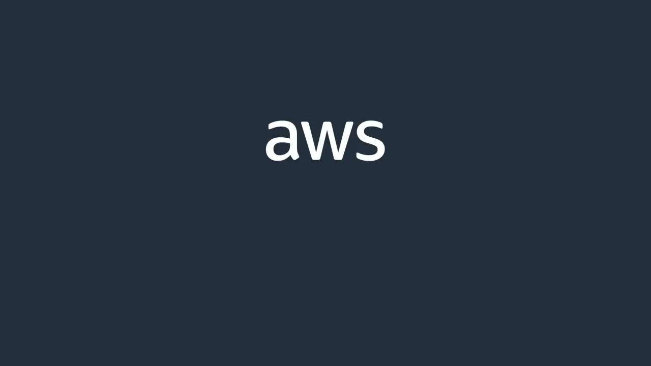 How to Build a Public Facing API Using AWS