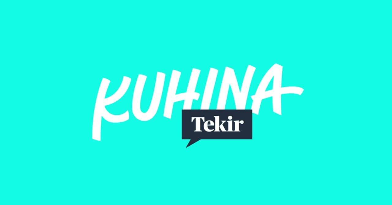 Kuhinan-uusi-logo-vs-vanha-2